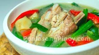 Linat an by Panlasangpinoy.com