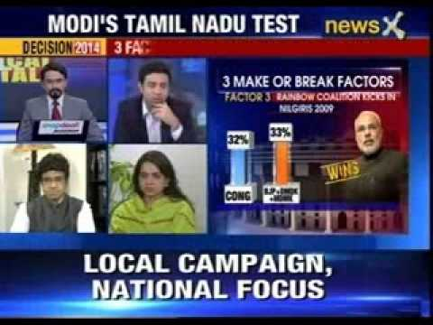 Poll Pulse special report: Tamil Nadu