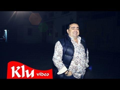 Adrian Minune și Mihăița Piticu - Eu de când mă știu mi-am iubit frații