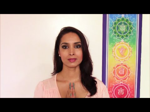 Mother Healing: The Divine Feminine Cure to the Mother Wound