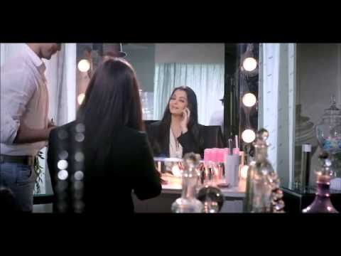 Manju Warrier and Aishwarya NEW Kalyan Jewellers Advertisement