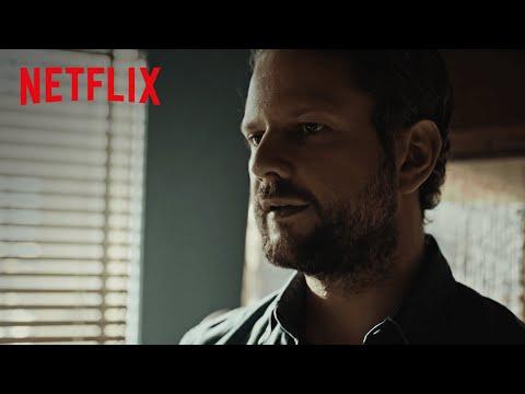 Vídeo  Netflix estreia globalmente sua segunda série original brasileira,