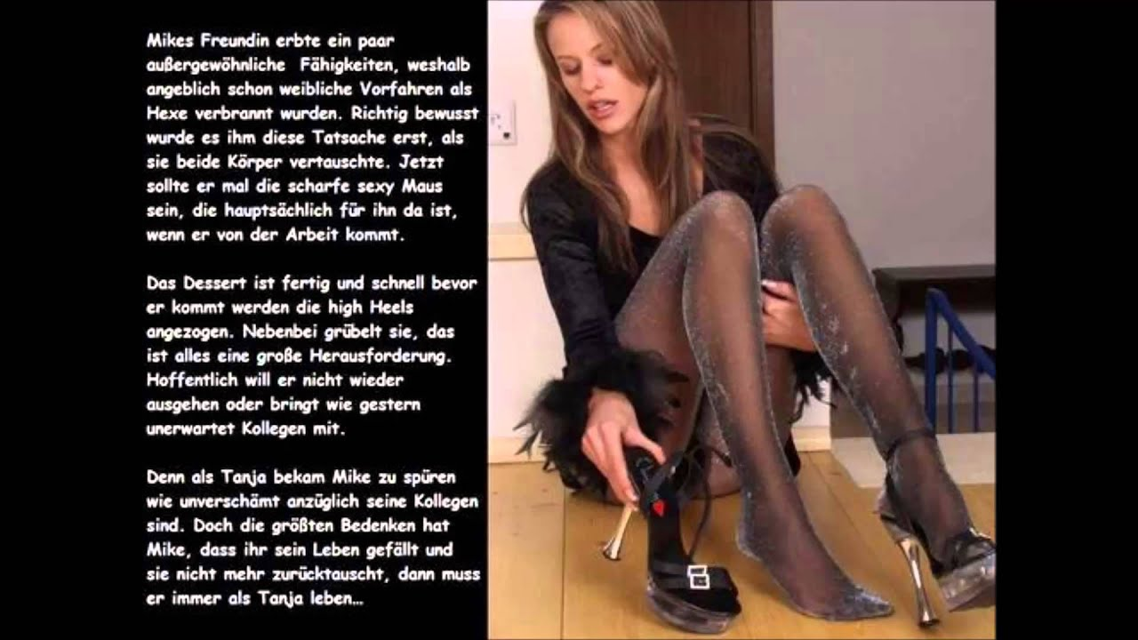 fur-sissy-xxx-caption