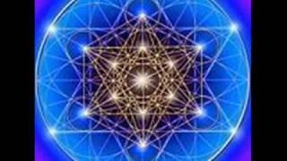 - Crop Circles 2012 MESSAGE TO MANKIND Alien Evolution