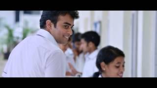 Chandamama-Kathalu-Movie-Chaitanya-Krishna---amp--Shamili-Character