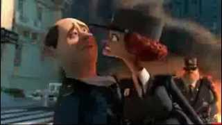 Madagascar 3 FULL MOVIE HD Part 1