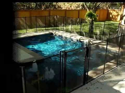 Swimming Pool Designer & Contractor | San Antonio | Boerne | Leon Springs