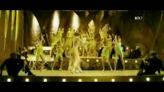 Lele Maza Le Full Song-From Wanted-Salman Khan Ayesha