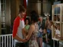 Right Here, Right Now (High Definition/HQ) - High School Musical 3 (OFFICIAL MUSIC VIDEO)