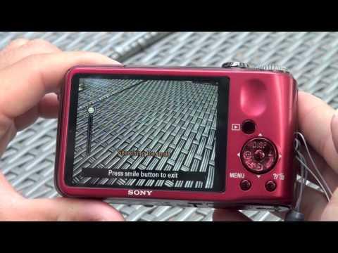 Tinhte.vn - Hướng dẫn điều chỉnh thông số trên máy ảnh Sony