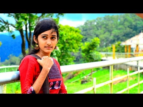 L is M & M is L  New Malayalam Short film HD with SubTitles