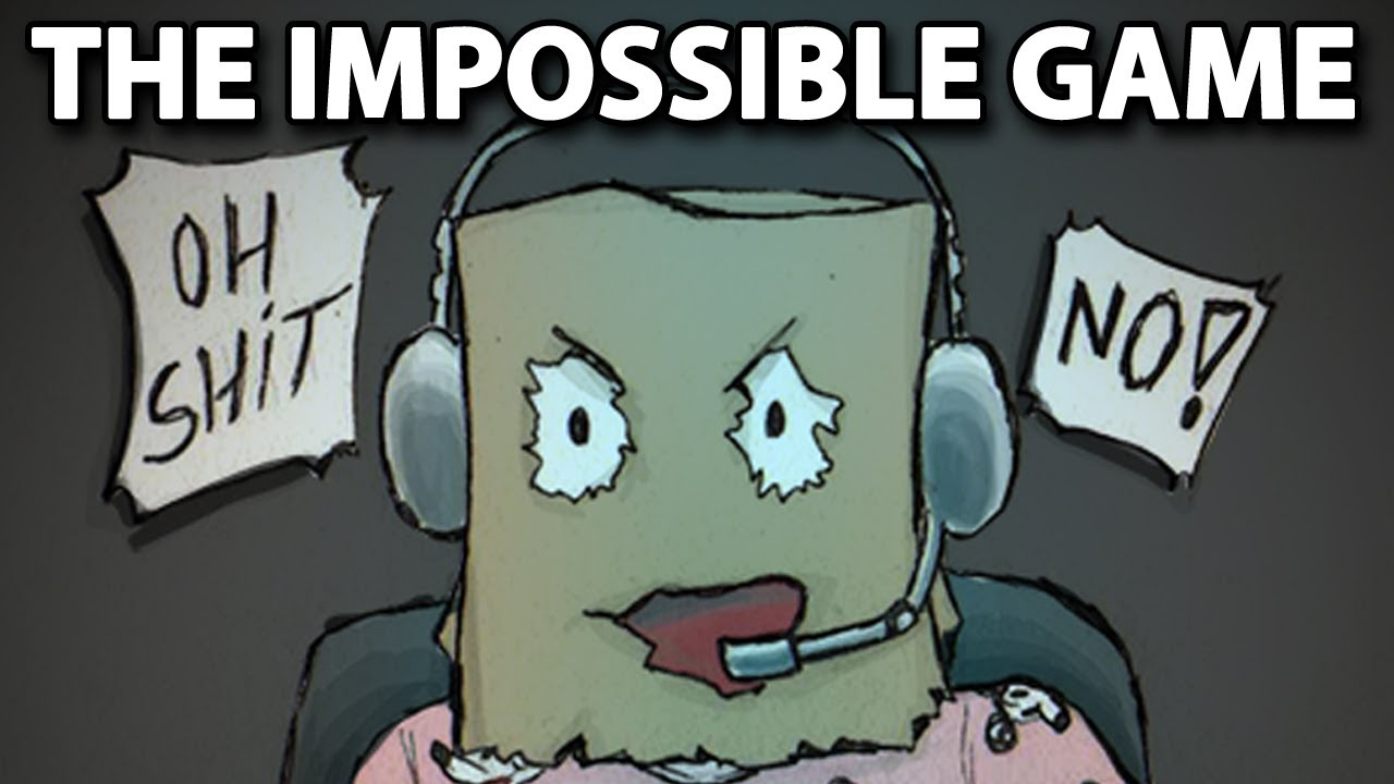 imposable game