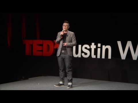 Dangerous myths about juvenile sex offenders: Meghan Fagundes at TEDxAustinWomen