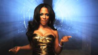 Teairra Mari - Sponsor (feat. Gucci Mane and Soulja Boy)