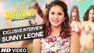 sunny leone hot scenes on mastizaade movie, mastizaade film, bollywood movies