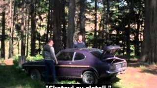 Loš Ukus (1987) Horor Film (sa Prevodom)