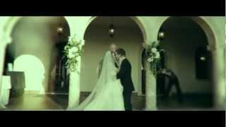 Slim (Слим) - Свадьба 2