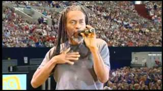 Sing! Day of Song: Bobby McFerrin: Improvisation