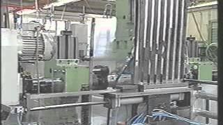 Actuadores Neumáticos Lineales Festo Didactic