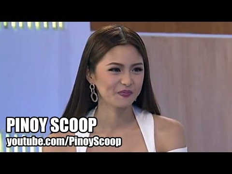 Kim Chiu Surprise Birthday Party In The US Prepared By Xian Lim Draws Tears From The Actress