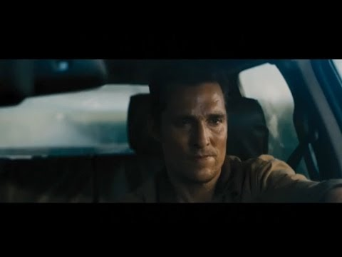 Interstellar - Teaser Trailer -- Official Warner Bros. UK,