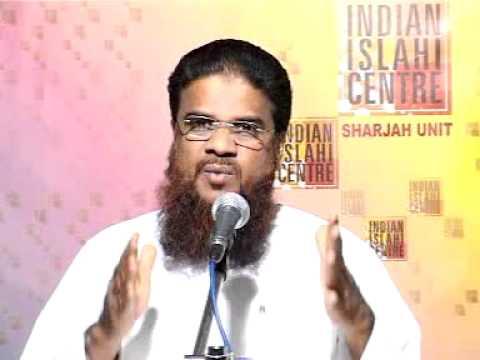 JANAZAYUDE-KOODE-01 malayalam islamic speech hussain salafi 2010 paralokam