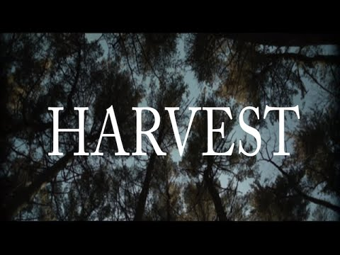 Harvest ESRA New York 2013
