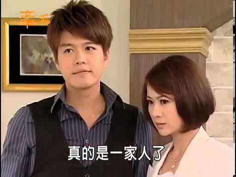 Phim Tay Trong Tay - Tập 327 Full - Phim Đài Loan Online