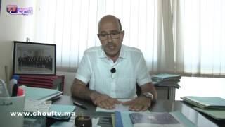 بالفيديو..هذه أسباب تأجيل محاكمة الزفزافي إلى ما بعد رمضان |