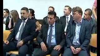 Gazda Nini ndryshon mendje, dshmon n favor t Gruev