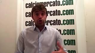 Il retroscena: Emre Can-Juve, perché quell'annuncio non arriva mai VIDEO