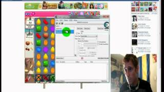 Como Hackear Candy Crush Saga Para Faceebook