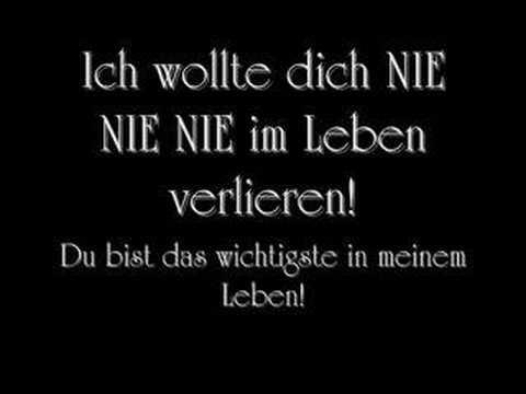 Besten Freund verloren! (Miglo- Vergib mir) - YouTube