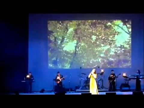 Vọng cổ buồn - Như Quỳnh (Live December 2013)