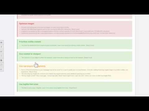SEOProMetrics Review and SEOProMetrics (EXCLUSIVE) bonuses pack