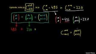 Reševanje enačbe 4