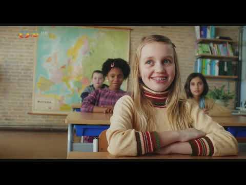 Super třída - celý film