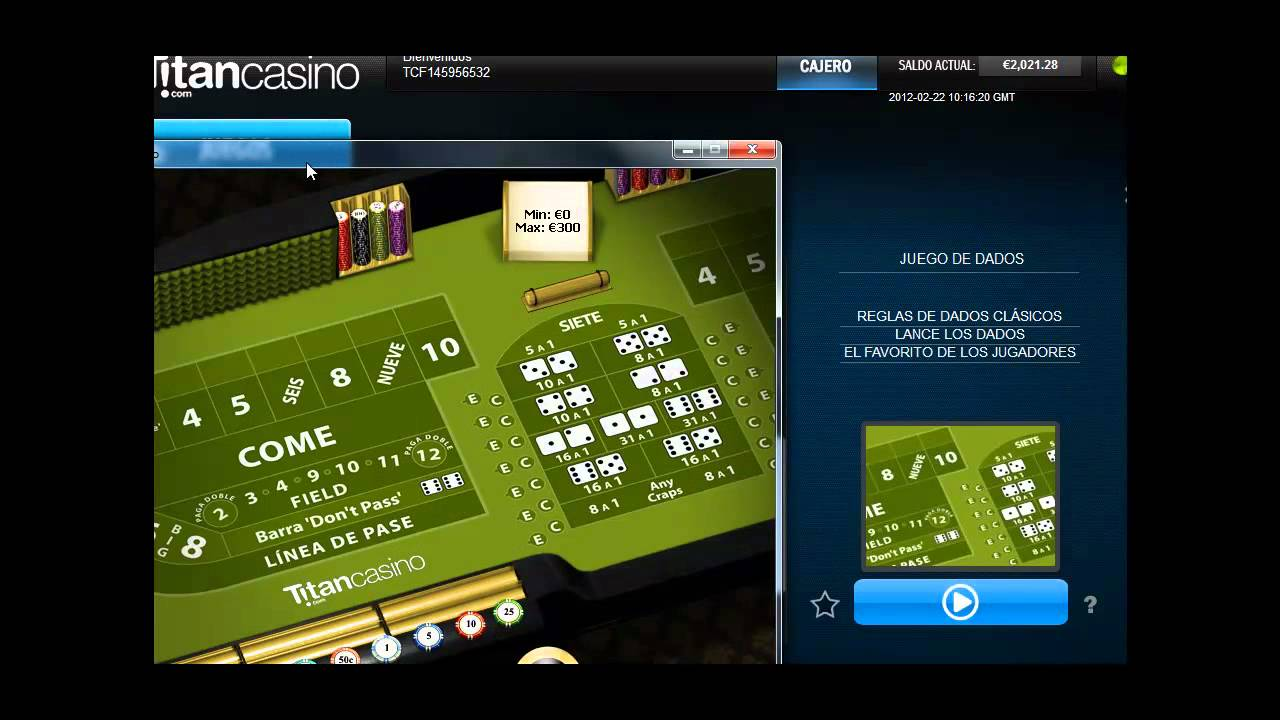 Home gambling network