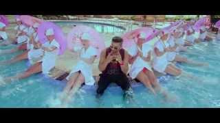 Yaariyan Sunny Sunny (Aaj Blue Hai Pani Pani) [Full HD