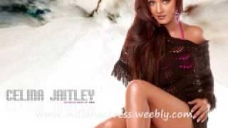 Bollywood Sex Actress Models