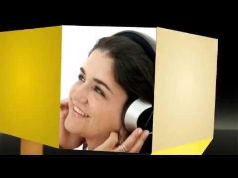 Musica Gratis Para Escuchar - YouTube
