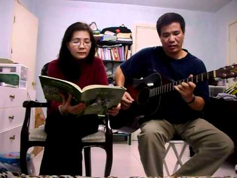 Ta Tu Trong Dem - Guitar Cover