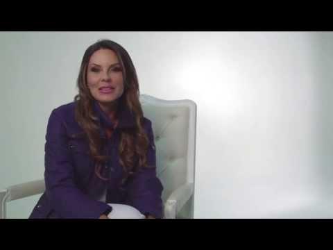 Paula Andrea Betancourt para PATPRIMO