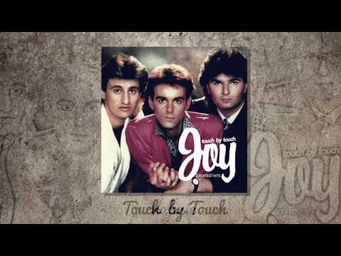 Joy - Greatest Hits (Full Album)