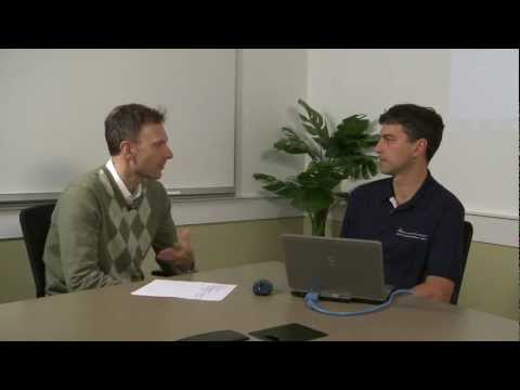 Inside Microsoft Dynamics AX 2012 - Office
