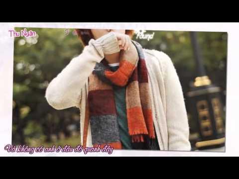 Vietsub++ Kara  Winter in my Heart