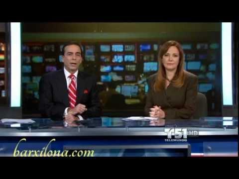 هيسبانو  ومسلم… إنتشار الإسلام في أمريكا