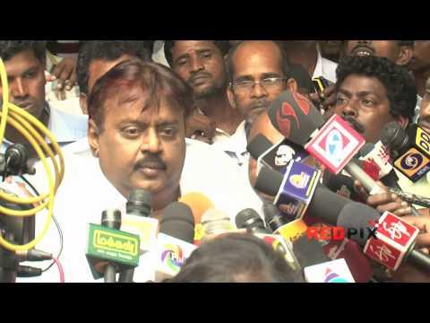 Actress Manjula Vijayakumar died condolence