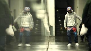 Memphis Jookin ft Lil' Buck & Prime Tyme