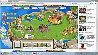 Como Usar O Cheat Engine 6.2 No Dragon City